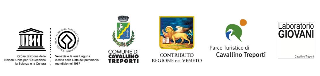Raccontiamo Cavallino-Treporti